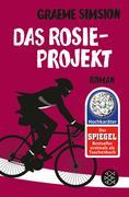 eBook: Das Rosie-Projekt