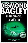 eBook: High Citadel / Landslide