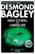 eBook: High Citadel / Landslide