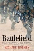 eBook: Battlefield: Decisive Conflicts in History