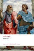 eBook: Politics