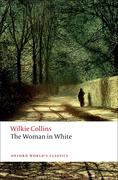 eBook: Woman in White