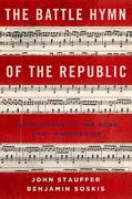 eBook: Battle Hymn of the Republic: A Biography of the Song That Marches On