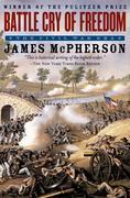 eBook: Battle Cry of Freedom: The Civil War Era