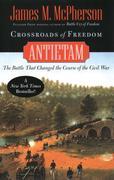 eBook: Crossroads of Freedom:Antietam