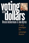 eBook: Voting with Dollars