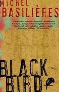 eBook: Black Bird