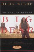 eBook: Temptations Of Big Bear