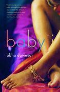 eBook: Babyji
