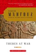 eBook: Thebes at War