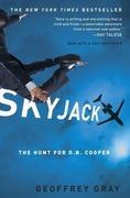 eBook: Skyjack