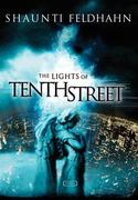 eBook: The Lights of Tenth Street
