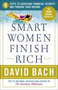 eBook: Smart Women Finish Rich