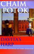 eBook: Davita's Harp