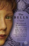 eBook: The Bells