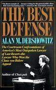 eBook: The Best Defense