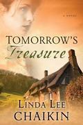 eBook: Tomorrow's Treasure