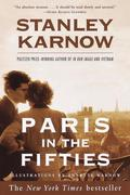eBook: Paris in the Fifties