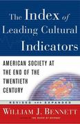 eBook: The Index of Leading Cultural Indicators