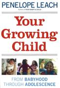 eBook: Your Growing Child