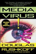 eBook: Media Virus!