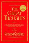 eBook: Great Thoughts, Revised and Updated