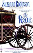 eBook: The Rescue