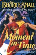 eBook: A Moment in Time