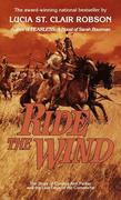 eBook: Ride the Wind