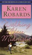 eBook: Walking After Midnight