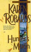 eBook: Hunter's Moon