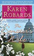 eBook: The Senator's Wife