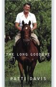eBook: The Long Goodbye