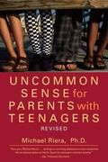 eBook: Uncommon Sense for Parents with Teenagers