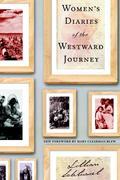eBook: Women's Diaries of the Westward Journey