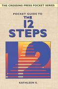 eBook: Pocket Guide to the 12 Steps