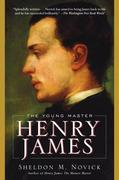 eBook:  Henry James: The Young Master