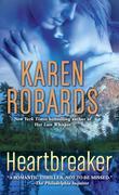 eBook: Heartbreaker