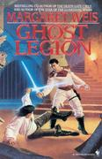 eBook: Ghost Legion