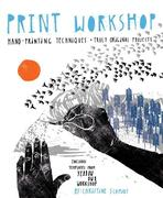 eBook: Print Workshop