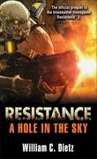 eBook:  Resistance: A Hole in the Sky