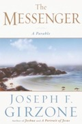 eBook: The Messenger