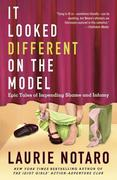 eBook: It Looked Different on the Model
