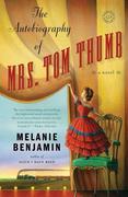 eBook: Autobiography of Mrs. Tom Thumb