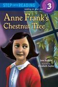 eBook: Anne Frank's Chestnut Tree