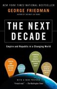 eBook: Next Decade