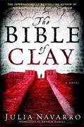 eBook: The Bible of Clay