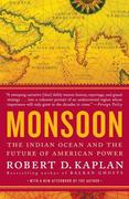 eBook: Monsoon