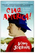 eBook: Ciao, America!
