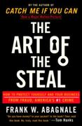 eBook: The Art of the Steal